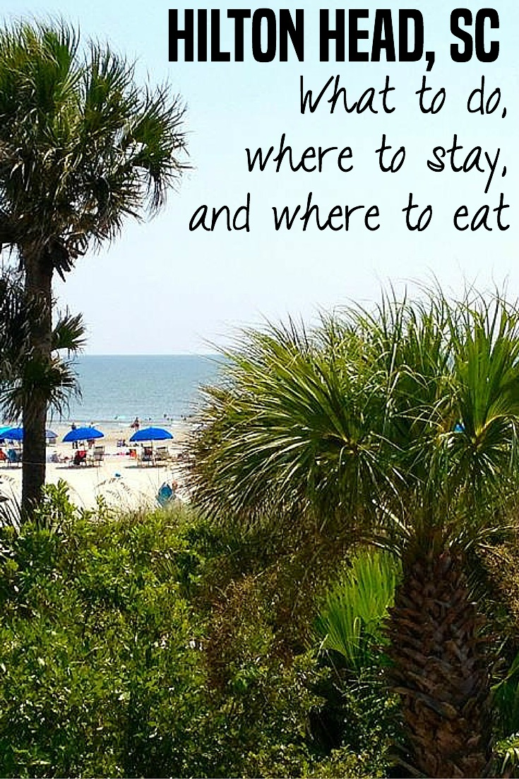 Hilton Head South Carolina: Where to Stay, where to eat and what to do with Karen Dawkins from Family Travels on a Budget and the Vacation Mavens Family Travel Podcast