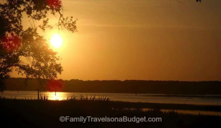 Episode 006: Hilton Head - Vacation Mavens Family Travel Podcast