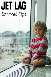 Jet Lag Survival Tips from family travel expert Keryn Means from Walking on Travels on Episode 006 of the Vacation Mavens podcast