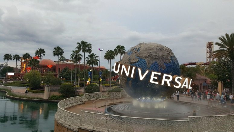 015: Universal Orlando Inside Tips
