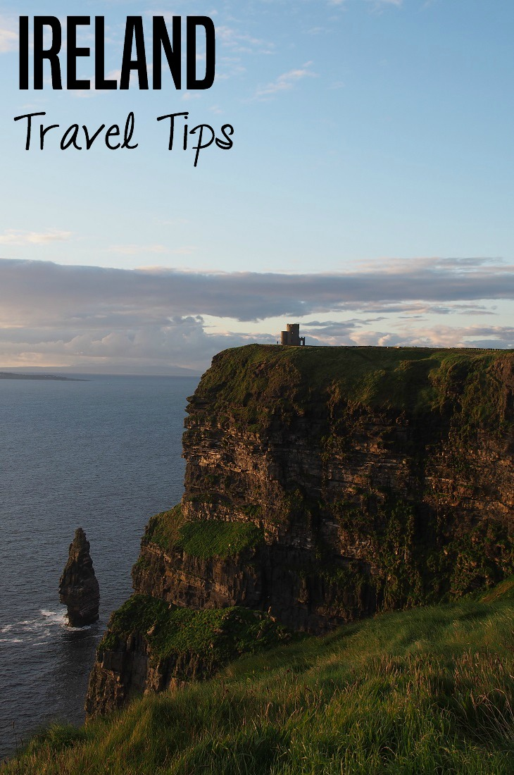 If you are planning a family vacation to Ireland, then you need to listen to these Ireland family travel tips with Jody Halsted from Ireland Family Vacations on this episode of the Vacation Mavens family travel podcast.