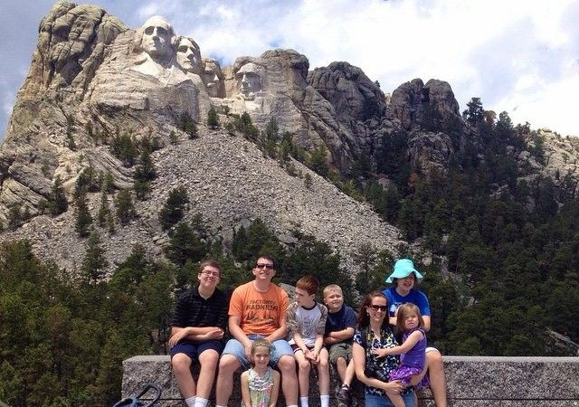 047: Using Points for Family Travel