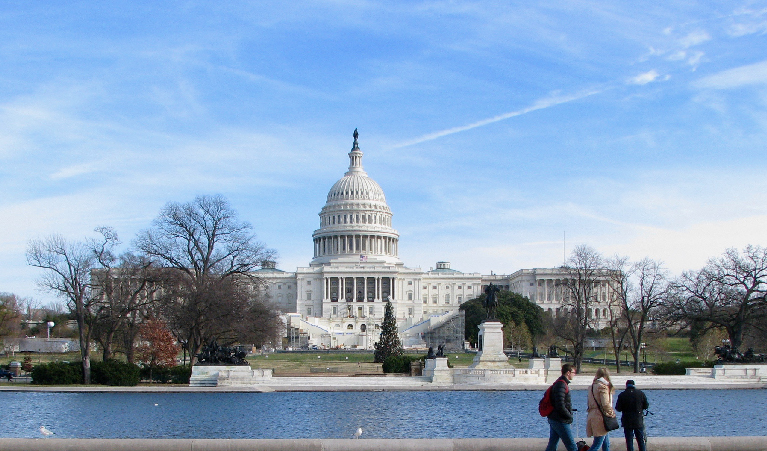 051: Off-the-Beaten Path with Kids in Washington D.C.