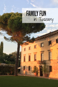 Tuscany | Tuscan vacation | Tuscan travel | Tuscany Italy