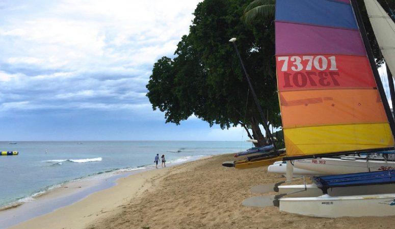 113: Planning a Barbados Vacation
