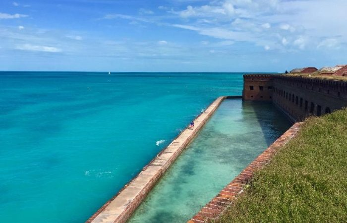 122: Planning a Trip to the Florida Keys with Kids