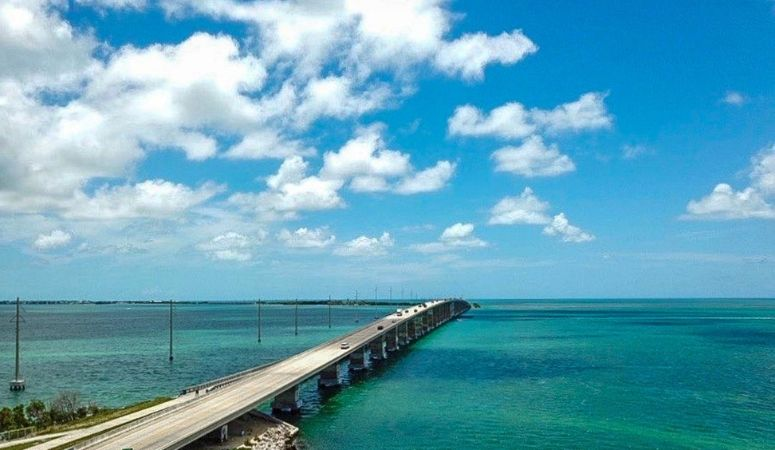 Vacation Mavens Florida Keys podcast