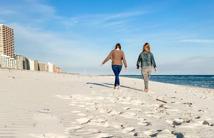 160: Girlfriend Getaway Destinations and Tips