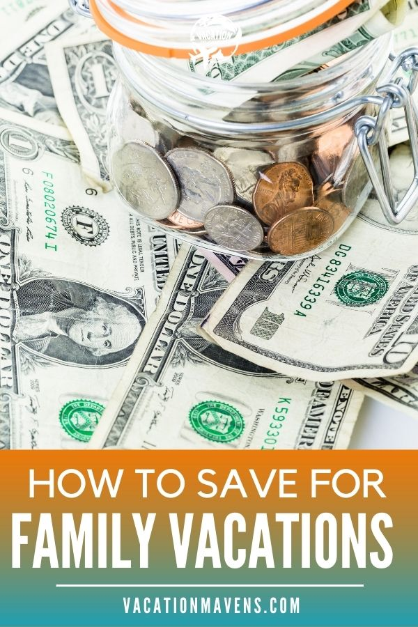 183: How to Save for Travel